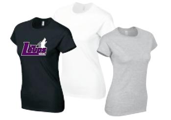 tshirt avec logo d'ESCEB